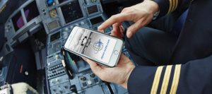 Private Jet Travel - Mobile Travel App - Business Travel App - Private Jet Sales - Miami Jet Sales