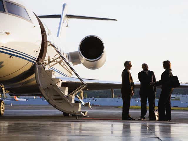 Private Jet Sales - Buy a Private Jet - Business Jet Broker - Sell my Private Jet - Miami Jet