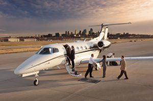 Aircraft Sales - Business Jet Acquisition - How to Sell my Plane - Aircraft Brokers