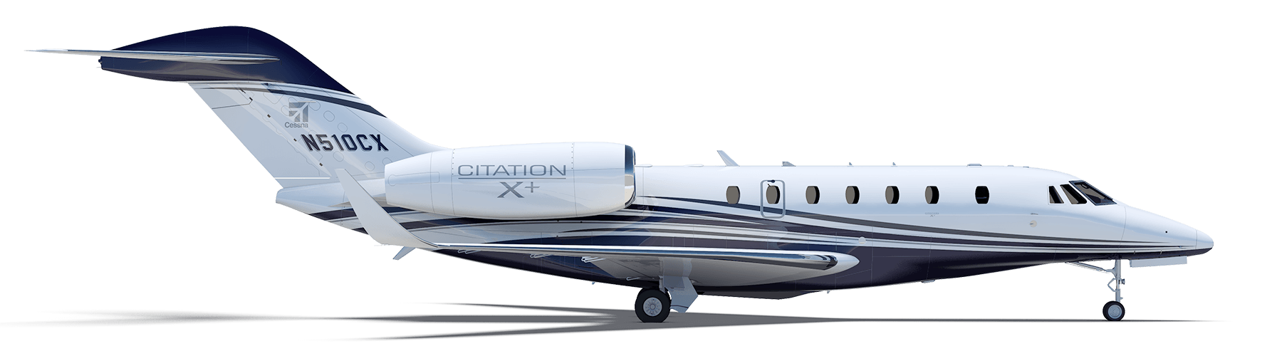 Miami Jet - Miami Aviation - Private Jet Listing - Jets For Sale