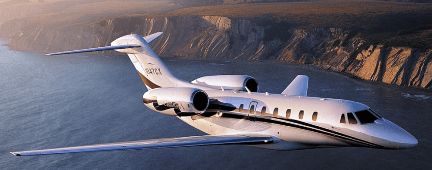 Aircraft Listing - Business Aviation - Jets For Sale - Buy Used Jets