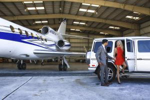 Private Jet Travel - Private Jet Convenient - Private Jet Sales - Miami Jet Sales - Buy Private Jet