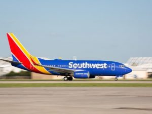 Southwest Airlines - Aviation News - Miami Jet - Aircraft Brokers