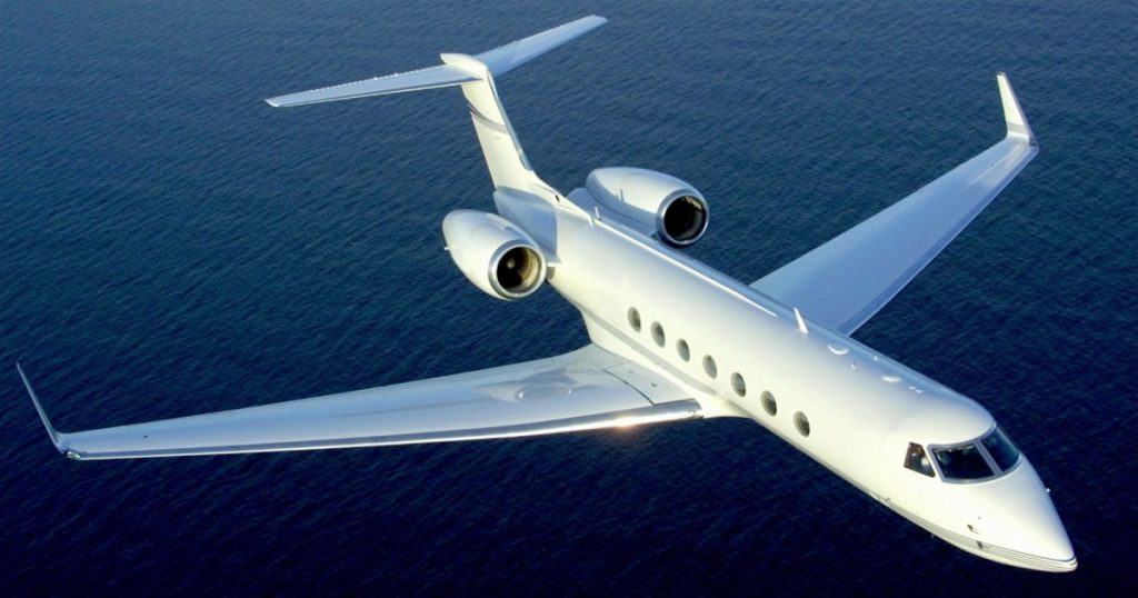 Sell Your Jet - Used Aircraft Listing - Aircraft Sale Miami - Paint For Jets - Jets for Sale Miami Florida