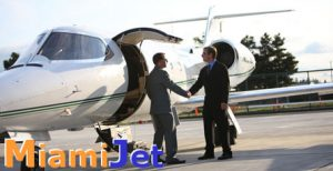 Jet Aircraft Sales - Miami Jet Aircraft Sales