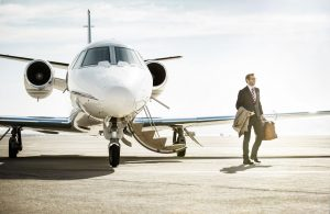 Private Jet - Private Jet Sales - Miami Private Jet Sales - Miami Jet - Business - Entrepreneur