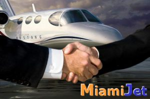 Miami Jet - Jet Aircraft for Sale - Sell My Jet