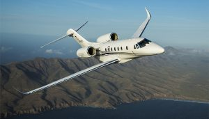 Jet Flying - Private Jet - Buy Private Jet - Miami Jet Sales - Private Jet Sales