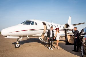 How to Sell My Plane - Aircraft Sales - Miami Jet - Aircraft Brokers - Business Jet Sales