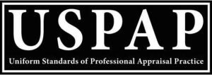 USPAP Appraisals - What Is UPAP - Where is USPAP Located - USPAP Website