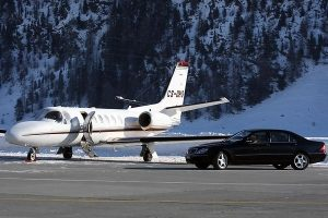 How to Sell Your Jet - Private Jet Sales - Charter a Jet - Miami Jet - Business Aviation News