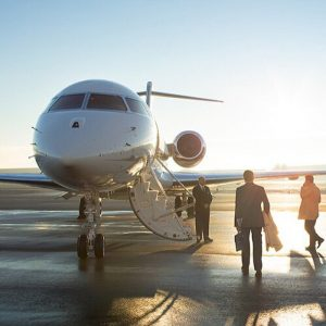 Buy a Private Jet - Sell my Business Jet - Business Aviation News - Business Aviation Market