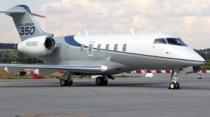 Bombardier Challenger 350 - Private Jet Sales - Jet News - Sell Private Jet