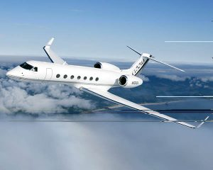 Private Jet Broker - Sell my Jet - Buy a Private Jet - Business Jet Sales - Miami Jet
