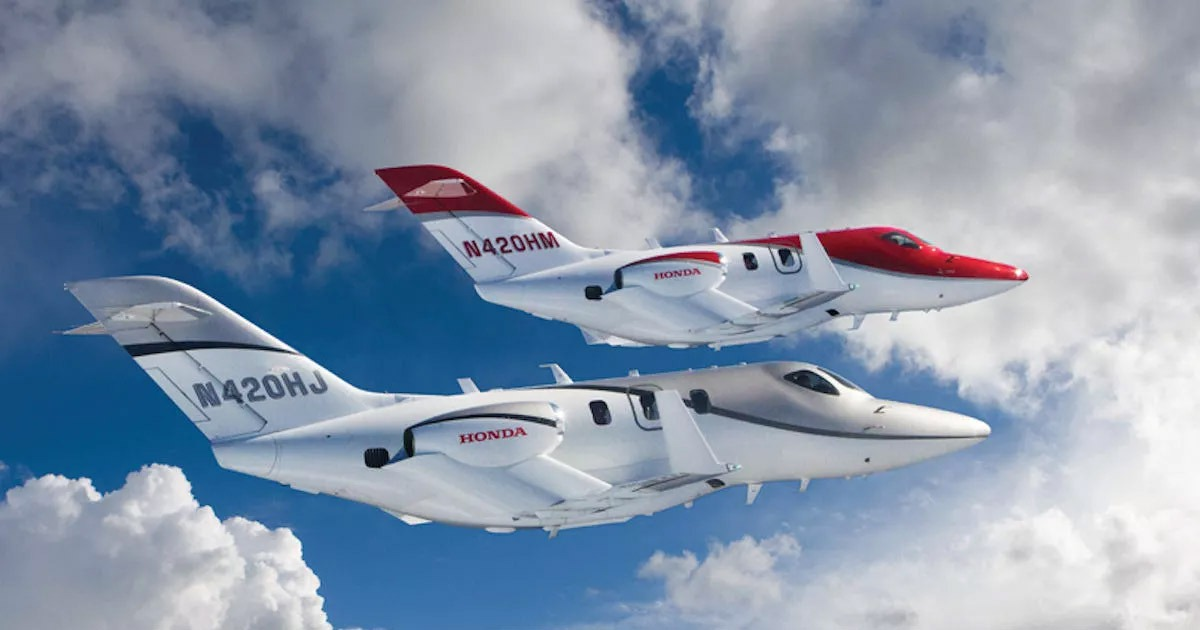 Local Jet Listings Miami - Buy Pre-Owned Jet - Low Miles Jets