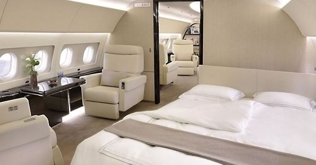 Buy Private Aviation Planes – Private Aviation Listing – Private Jets