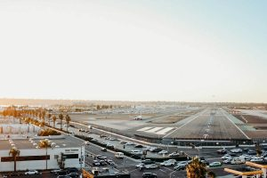 Miami Airport Runway - Aircraft for Sale - Jets for Sale Near Me - Buy a Jet in Florida
