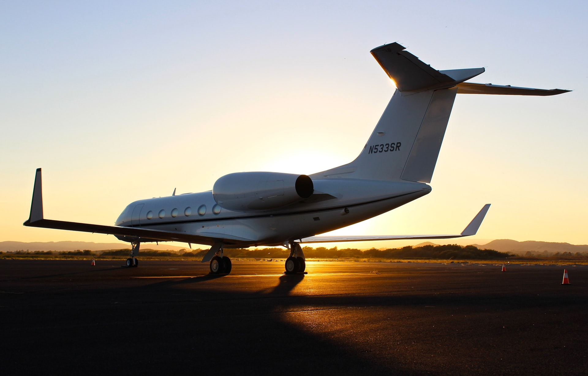 Jet - Miami Jet - Aircraft Brokerage - Jet for Sale - Aircraft for Sale