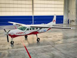 Electric Airplane - Buy Electric Airplane - Sell Electric Airplane