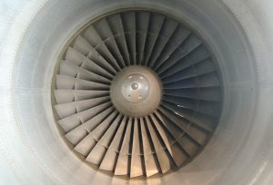 Miami Jet - Jet Engine - Jet Maintenance - Jet Brokerage