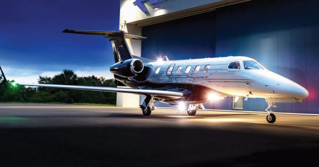 New Jets 2019 - Buy Pre-Owned Aircraft - Pre-Owned Jets Sale - Private Jets - Miami Jet FL - Jet for Sale