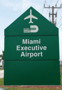 miami-executive-airport