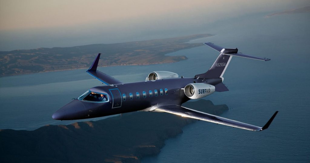 Private Jet News - Buy Private Jet - How To Pain Your Jet - Jets Inventory - Small Jet for Sale Miami Florida