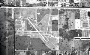 Original Tamiami Airport