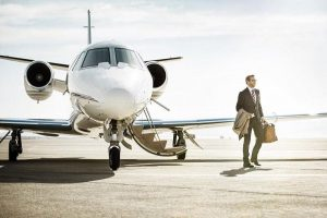Private Jet Fever - The Private Jet Market - Business Jet Brokers - Sell my Jet - Buy a Jet